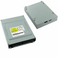 Replacement Lite On DG-16D5S DVD Drive ROM Drive for Xbox 360 Slim Accessories