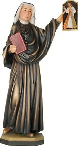 Statue Santa Faustina Kowalska- St.Mary Faustina Kowalska Statue