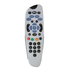 SKY Genuine TV Digibox Remote Control Handset SKY101 17100SK