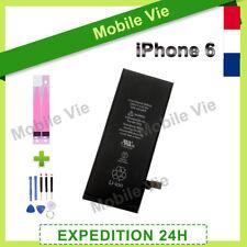 BATTERIE ORIGINALE INTERNE POUR IPHONE 6 NEUVE + OUTILS + STICKER