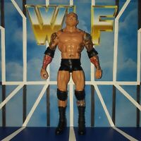 Batista - Elite Series 30 - WWE Mattel Wrestling Figure