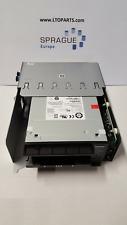 HP LTO-5 FC 8Gb HP EML RoHS2 709886-001