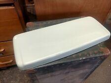 American Standard 4049 pale green Toilet Tank Lid