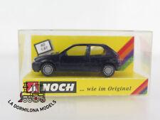 EDITION 18110 NOCH ECHELLE H0 VOITURE 1:87 Ford Fiesta - NEUF