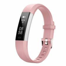 Letscom Smartwatches for sale | eBay