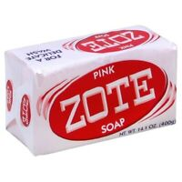 Laundry Soap Bars - Zote, Clarim, Sunlight, Solavar, El Kef, Gall, Soap Nut