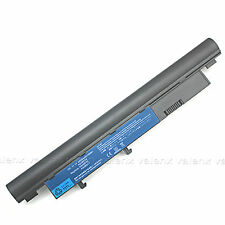 BATTERY FOR Acer Aspire AS5534 5810TZG 5810TZ 5810TG
