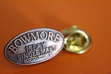 Metal Badges&Pins Barware