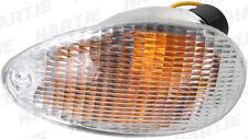 Blinker Piaggio Vespa ET2 ET2i ET4 Leader 50-125 Hinten rechts Blinkleuchte NEU