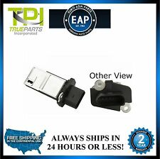 For A3 A4 Quattro TT EOS GTI Golf Jetta Passat Mass Air Flow Sensor New