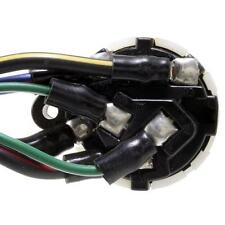 Ignition Starter Switch Wells LS592 fits 1980 Toyota Corolla