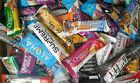 50 Assort NUTRITION ENERGY PROTEIN BAR CLIF MET-Rx One Detour Quest Pure Fit RX