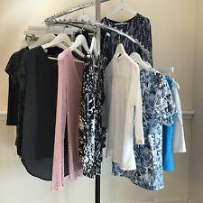 Bundle Of 14 Womens / Ladies Clothes Size 12 Inc  M&S Next Good Quality