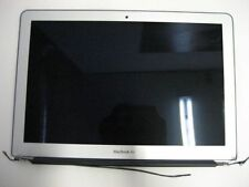 "Apple Macbook Air 13.3"" 661-6056 Complete LCD LED Screen ASSEMBLY New"