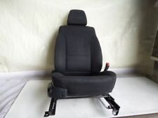 BMW Originalteile OE) - (mit rechts Autositze