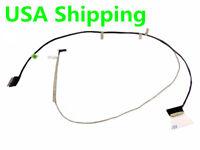 Original LVDS LCD LED Video Display Screen Flex Cable 6017B0736903