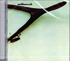 WISHBONE ASH wishbone ash CD NEU OVP/Sealed