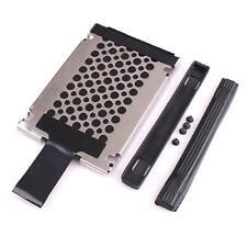 RapidSparesLtd 9.5MM Hard Drive Caddy Cover for IBM Lenovo Thinkpad models below