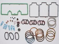 Lister - Petter  ST3 Engine Head/Top Gasket Set