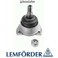 Ball Joint Lower/Outer for BMW Z3 E36 1.8 1.9 2.0 2.2 2.8 3.0 95-03 Lemforder
