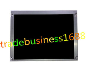 """Free shipping NL8060BC31-28D new 12.1""""800×600 lcd panel with 90 days warranty"""