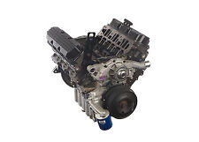 GM OEM-Engine 89017861