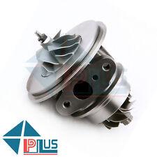 for Toyota Hilux Landcruiser 4-Runner 3.0 1KZ-T CT12B Turbo CHRA Cartridge Sales