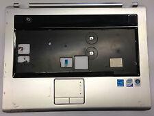 Samsung R510 Cover Palmrest Touchpad + Casse BA81-04874A BA75-02065A BA81-04873A