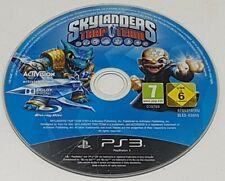 Skylanders Swap Force PS3 Disc Only PAL