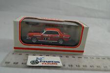 1:64 Ford Falcon XY GTHO #1D Allan Moffat 1972 Hardie-Ferodo 500