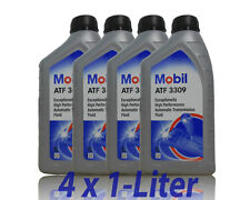 Mobil Vehicle Gear and Differential Oil for sale | eBay