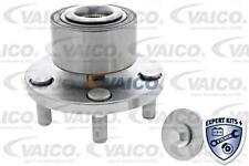 VAICO New Hub Wheel Bearing Kit Front Fits LAND ROVER Freelander 2 LR003157