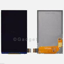 USA OEM Samsung Galaxy Core i8260 Duos i8262 LCD Screen Display Replacement Part