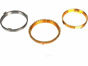 For 2007-2010 Hummer H3 Manual Trans Blocking Ring 1st AC Delco 72348DM 2008