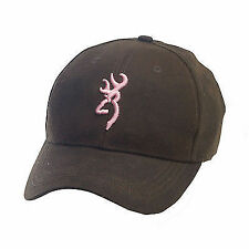 e9815127e Browning Hats for Women for sale | eBay