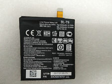 1pcs New BL-T9 BL T9 Battery For LG Nexus 5 Google 5 D820 D821 2300Mah