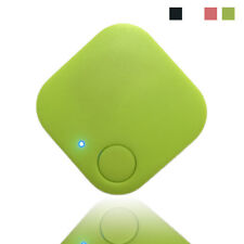 1Pcs Car GPS Tracker Kids Wallet Key Alarm Locator Realtime Finder Tracker