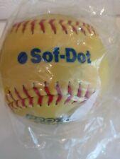 Worth Youth Softball