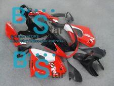 Red Glossy Fairing Bodywork Set Yamaha YZF1000 Thunderace 1996-2007 004 D4