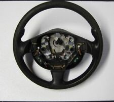 Maserati Quattroporte Bj.2008 Steering Wheel