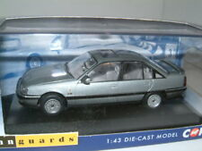 1/43 VAUXHALL CARLTON SMOKE GREY METALLIC` VANGUARDS`