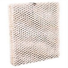 Filters Fast Humidifier Water Panel Filter A10PR for Totaline P110-0007