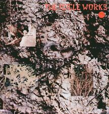 "THE ICICLE WORKS "" OMONIMO (SAME) "" LP SIGILLATO VIRGIN - RICORDI ITALY"