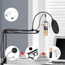Markenlose XLR 3-polige Pro-Audio Mikrofone