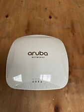 More details for aruba apin0215 ap-215 wireless wifi access point