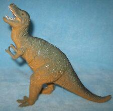 """New ListingTyrannosaurus T Rex Dinosaur; 8 1/2"""" Boley Pvc Figure 150981207; Huizhou"""