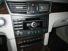 Mercedes Comand PCMCIA CF Card Reader TYP2 Microdrive W212 W221 W204 W207 W216