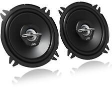 JVC CS-J520X Speakers a 2 vie coassiali da 13cm