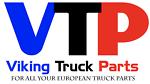 Viking Truck Parts
