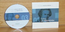 The Complete Classical Collection Vol. 2 / 03 Ludwig van Beethoven